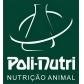 Poli-Nutri Nutrição Animal