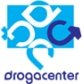 D Center Distribuidora