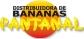 Distribuidora de Bananas Pantanal