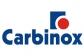 Carbinox - Tubos Aço Inoxidável