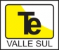 Valle Sul