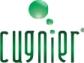 Cugnier Group