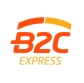 B2C Express