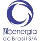 Bioenergia do Brasil