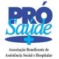 Administração Hospitalar Pró Saúde Bahia - BA