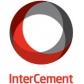 InterCement