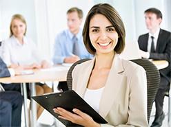 Consultorias e Auditorias